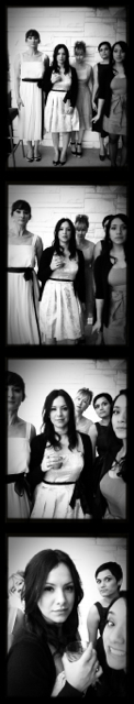 Photobooth strip 1