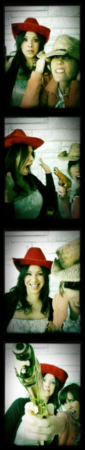 Photobooth strip 2