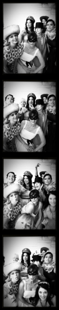 Photobooth strip 3