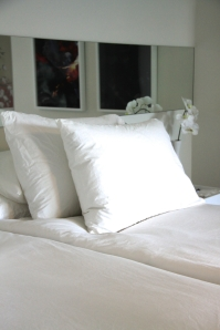Sleep Together More Soundly Juliemaigretdesign Com